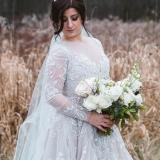 Bridal Shot 3-min