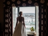 2018_Mariage_Intercontinental-117-min