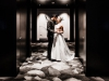 2018_Mariage_Intercontinental-144-min