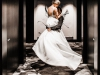 2018_Mariage_Intercontinental-148-min