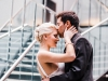 2018_Mariage_Intercontinental-179-min