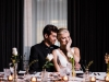 2018_Mariage_Intercontinental-207-min