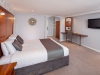 Corus-Hyde-Park-Guestroom