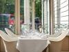 Corus-Hyde-Park---Restaurant
