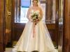 30-30-Bride-Walk-In-1-of-39
