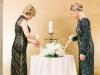Wedding_183JPG