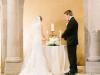 Wedding_253JPG