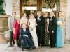 Wedding_291JPG