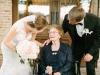 Wedding_294JPG