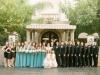 Wedding_325JPG