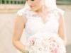 Wedding_336JPG