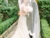 Wedding_345JPG