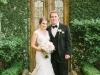 Wedding_353JPG