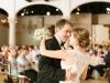 Wedding_392JPG
