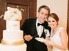Wedding_413JPG
