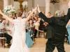 Wedding_467JPG