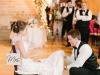 Wedding_554JPG