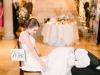 Wedding_555JPG