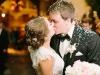 Wedding_596JPG