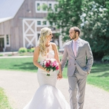 Stonefields-wedding-photos-Cross-Amy-Pinder-Photogrpahy-174