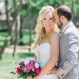 Stonefields-wedding-photos-Cross-Amy-Pinder-Photogrpahy-195
