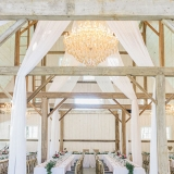 Stonefields-wedding-photos-Cross-Amy-Pinder-Photogrpahy-354