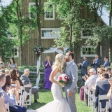 Stonefields-wedding-photos-Cross-Amy-Pinder-Photogrpahy-438