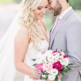 Stonefields-wedding-photos-Cross-Amy-Pinder-Photogrpahy-622