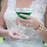 Great Gatsby9731 Kirsten_MIM_Photo by Lindsey Gibeau Photography