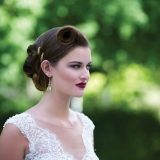 Great Gatsby_9704_Kirsten_MIM_Photo by Lindsey Gibeau Photography