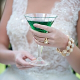 Great-Gatsby9731-Kirsten_MIM_Photo-by-Lindsey-Gibeau-Photography