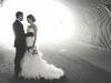 The.Marshes.Wedding.Kanata-193