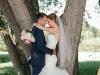 The.Marshes.Wedding.Kanata-213