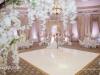 Fairmont Chateau Laurier Wedding Jessie McAllister and John Graham