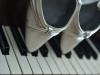 2012-10-21-jory-0021