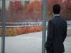 2012-10-21-jory-0170