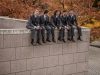 2012-10-21-jory-0300