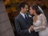 2012-10-21-jory-0428
