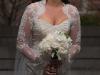 2012-10-21-jory-0501