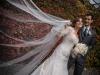 2012-10-21-jory-0553