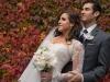 2012-10-21-jory-0555