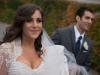 2012-10-21-jory-0564