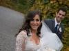 2012-10-21-jory-0571