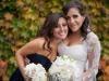 2012-10-21-jory-0594