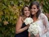 2012-10-21-jory-0596
