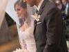 2012-10-21-jory-0985
