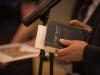 2012-10-21-jory-1017