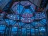 2012-10-21-jory-1109