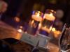 2012-10-21-jory-1152