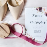 Kristen+Chris-001-01